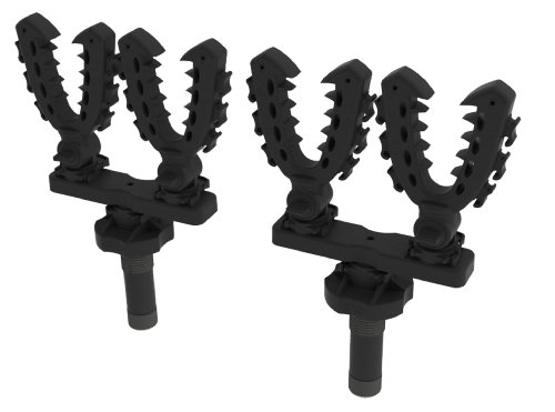 Kolpin KXP X-Large Rhino Double Grip for UTV - 21517 by Kolpin