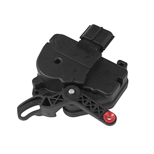 Dade 5020678AA Door Lock Actuator Rear Passenger Right Side Fit For Town&Country Dodge Grand Caravan