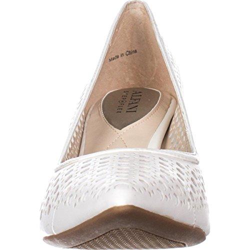 Chaussures Jennah À Talons Coton Alfani Femmes p5wn8EqOnz