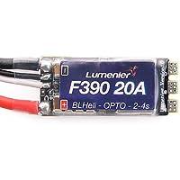 F390 20A BLHeli ESC OPTO (2-4s)