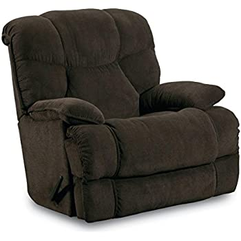 Lane Furniture Luck 41398P 4169-22 Pad-over-chaise Rocker Recliner with 73  sc 1 st  Amazon.com & Amazon.com: Lane Furniture Luck 41398P 4169-22 Pad-over-chaise ... islam-shia.org