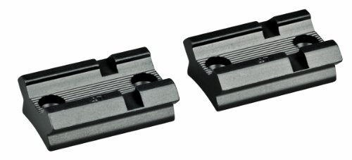 Redfield Top Mount Base Pair for Browning A-Bolt