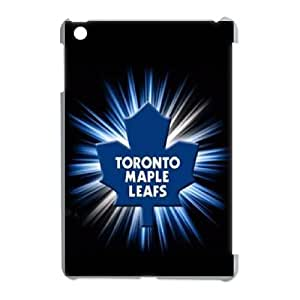 Generic Case Toronto Maple Leafs For iPad Mini Q2A9918977