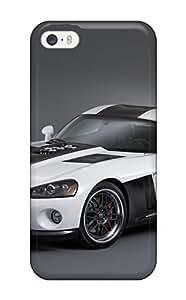 Jeremy Myron Cervantes HmsgjmX1810iiJAO Case Cover Skin For Iphone 5/5s (buick Drift Car Cars )