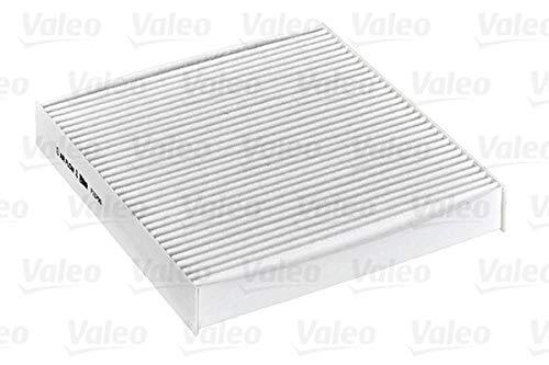 Valeo 715755 Filtre /à particule