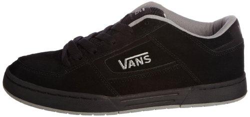 chaussure vans churchill,chaussure vans churchill noir mid gris