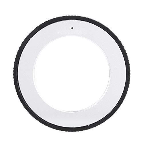 Multi-Coated 1.25 5X Barlow Lens M42 Thread for 31.7mm Telescopes Eyepiece,Metal Barlow Lens Jacksking Barlow Lens