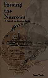 Passing the Narrows