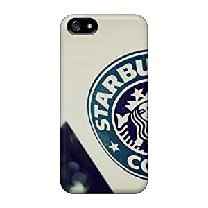 High Quality QqB884wRfS Starbucks Coffee Ii Tpu Case For Iphone 6 plus