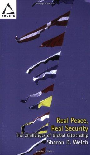 Real [Pdf/ePub] eBook