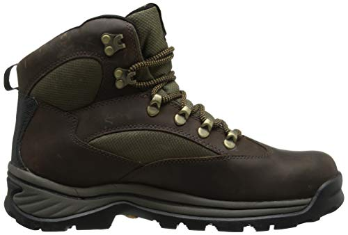 51dcacb0b73 Best Hiking Boots 2017 (SEPTEMBER 2017) - Buyer's Guide and Reviews