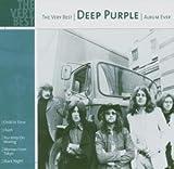 The Very Best of Deep Purple by Deep Purple
