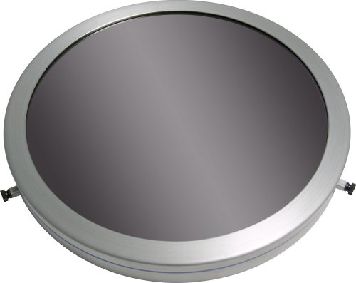 Orion 7790 12.13-Inch ID Full Aperture Solar Filter by Orion