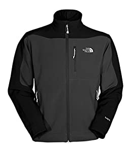The North Face Apex Bionic Jacket - Men's (5241) by The North Face