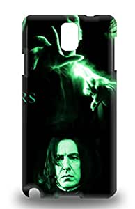 Galaxy Tpu 3D PC Case Skin Protector For Galaxy Note 3 Japanese Death With Nice Appearance ( Custom Picture iPhone 6, iPhone 6 PLUS, iPhone 5, iPhone 5S, iPhone 5C, iPhone 4, iPhone 4S,Galaxy S6,Galaxy S5,Galaxy S4,Galaxy S3,Note 3,iPad Mini-Mini 2,iPad Air )