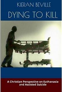 argumentative essay religion schools essay about the book to kill are britain s students apathetic oxbridge essays