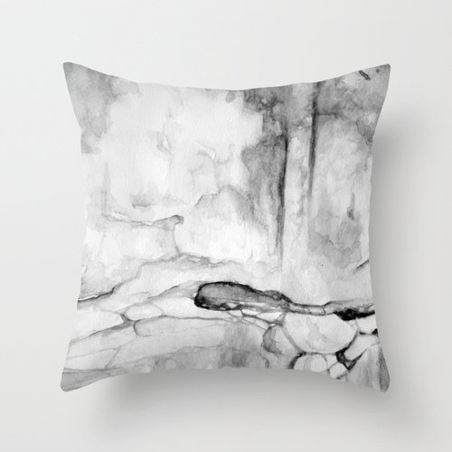 Artistdecor 18 X 18 Inches / 45 By 45 Cm Euro Style Throw Pillow Covers,each Side Is Fit For Divan,office,birthday,bf,christmas,boy Friend