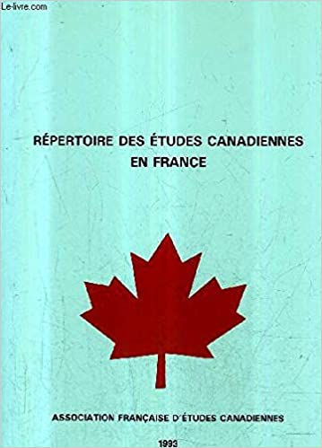 site canadien de rencontres Maple