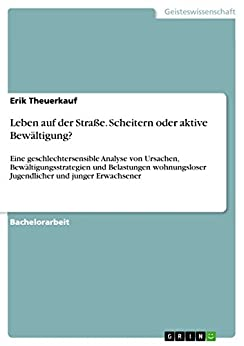 ebook The Scandinavian Languages: