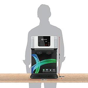 AO Smith Water Purifier Review AO Smith India 2020