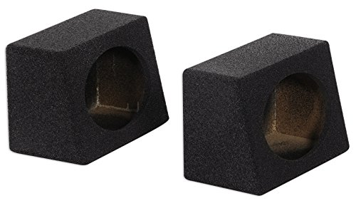 Buy 6x9 car speaker box
