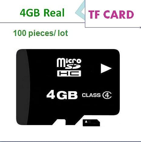 Mayor Promoción Mini tarjeta SD 2 GB tarjeta de memoria para ...