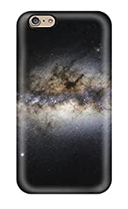 Hot Milkway First Grade Tpu Phone Case For Iphone 6 Case Cover