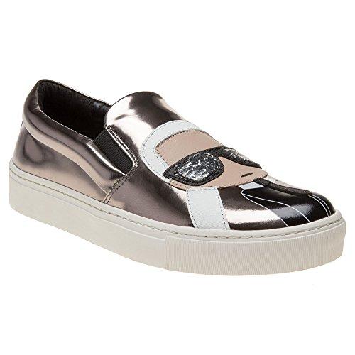 Best Women S Shoes Brand