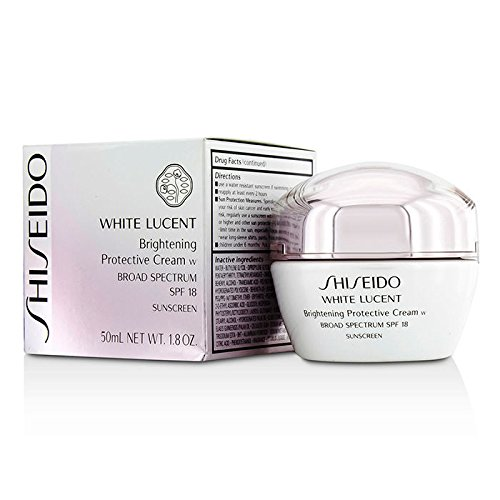 shiseido-white-lucent-spf-18-brightening-protective-cream-18-oz-50-ml
