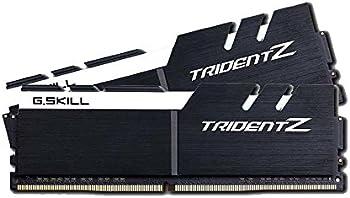 Gskill TridentZ Series 16GB Desktop Memory