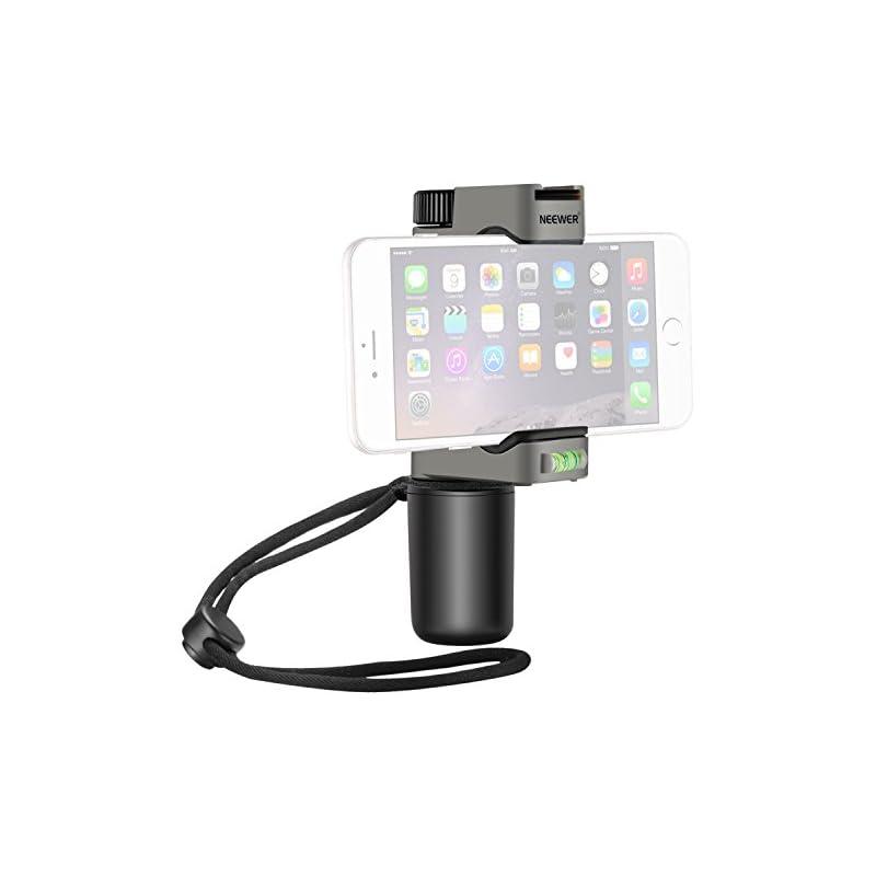 neewer-smartphone-rig-filmmaker-grip-1