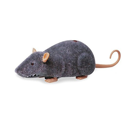 Rat Toys With Remote Control For Pranks By Remote Popular
