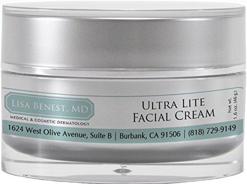 Skin Cancer Face Cream