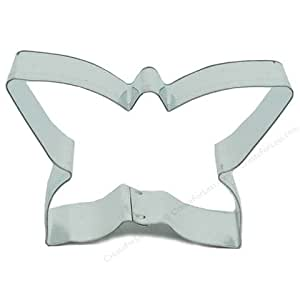 Better Crafts COOKIE CUTTER BUTTERFLY (12 pack) (0FR33450)