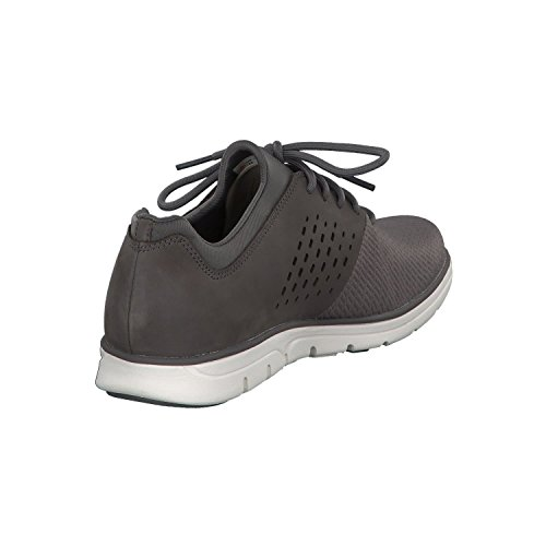 Graphite TIMBERLAND Baskets Baskets Grey TIMBERLAND Grey A1PE4 Y74qU