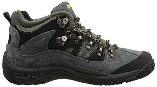 Boot 16 n Dunham Cloud B Slate Heren Black wxAvAqRB