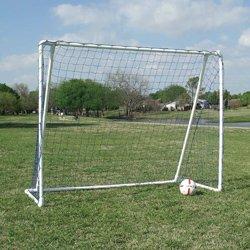 - Funnet Goal - 7'H x 10'W x 5'D