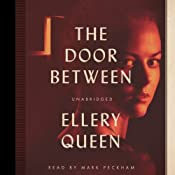 The Door Between | Ellery Queen