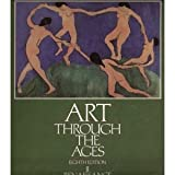 Gardner's Art Through the Ages, Tansey, Richard G. and De la Croix, Horst, 015503765X