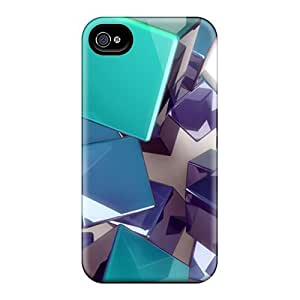 New Arrival Premium 6 Cases Covers For Iphone