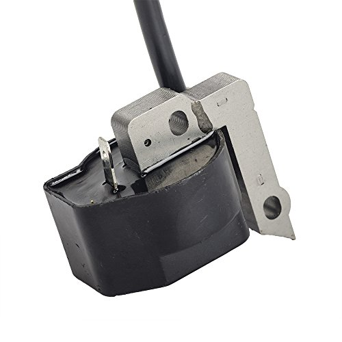 HIFROM(TM Replace Ignition Coil Module for Homelite XL XL2 Super 2 VI Chainsaws 94711 A B C, 94711, 94711A, 94711B, 94711BS, 94711CS New