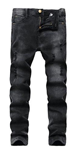 kids jeans - 8