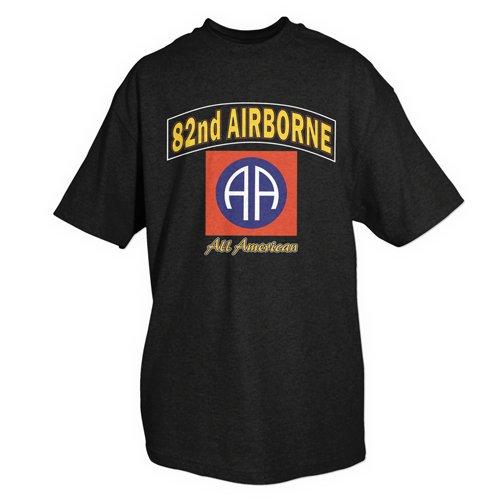 69237ee3bd65d U.S. Army 82nd Airborne Division Kryptek Camo Cap - Buy Online in ...