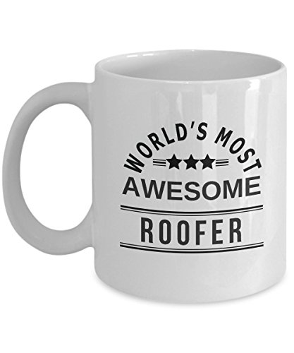 worlds-most-awesome-roofer-coffee-mug-best-funny-coffee-mug-tea-cup-roofer-thank-you-gift