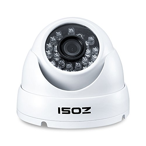 Home Monitoring System : Zosi remote home monitoring systems ch p ahd