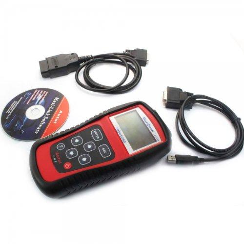 eobd-obd2-obdii-car-scanner-diagnostic-live-data-code-reader-check-engine-for-bmw-ford-volvo-opel-to