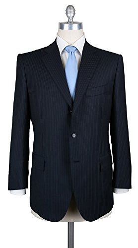 new-cesare-attolini-navy-blue-suit-42-52