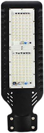 Tianlai Luminaria De Alumbrado Exterior A100W09S02, Luminaria Led Exterior IP 65 Resistencia A Climas Húmedos,
