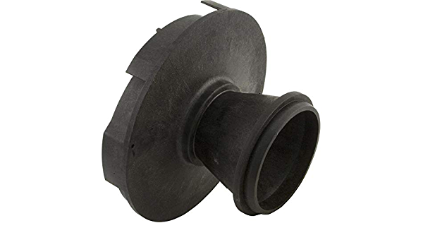 Pentair 072928 Black Diffuser Assembly for Inground Pool or Spa Pump