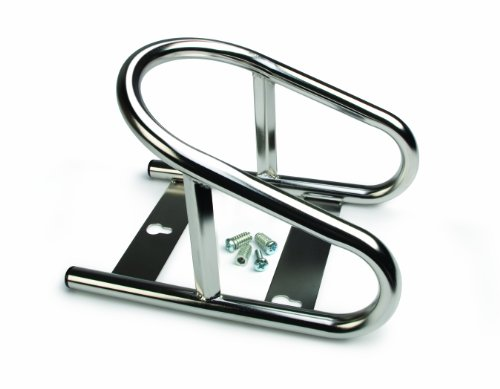 Surco 3601 Stainless Steel Wheel Chock